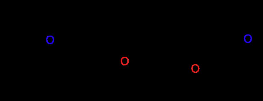 image122.png