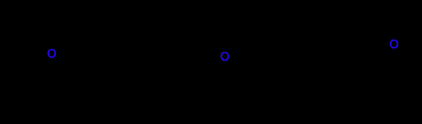 image126.png