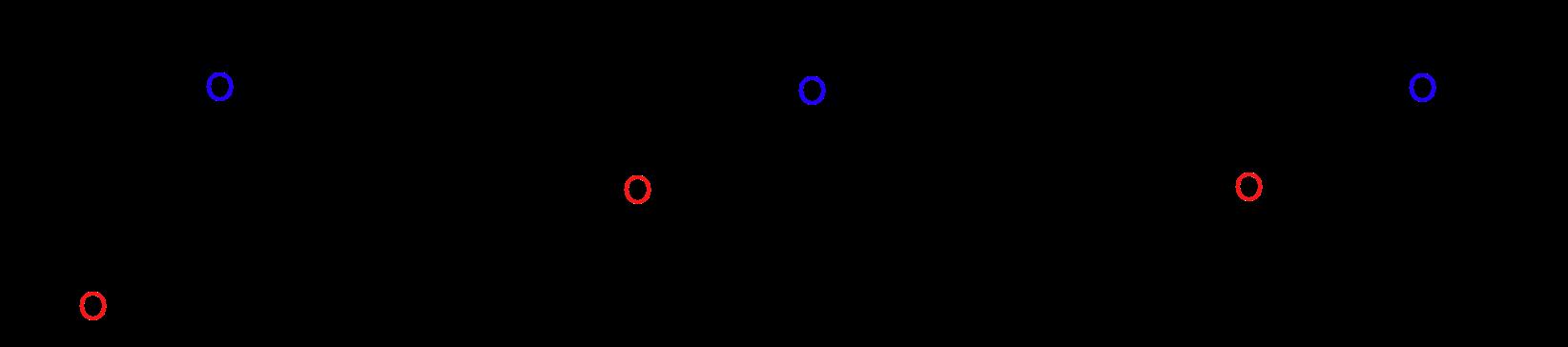 image128.png