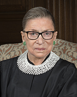 who is the chief justice of supreme court