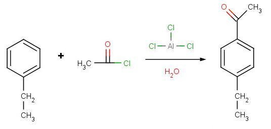16 2 Preparation of alkylbenzenes | Organic Chemistry II