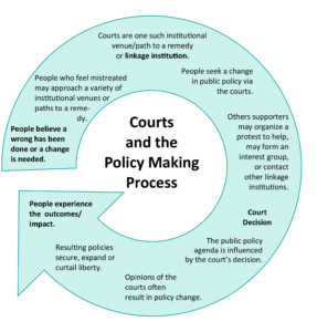 GOVT-2305-Government-Courts-and-Policymaking-Process-Chart