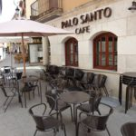 cafe, coffee shop