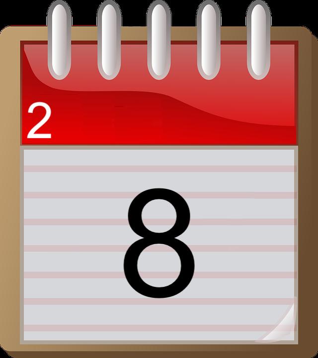 February 8