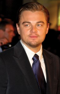 Figure 7.2 Leonardo DiCaprio. Leonardo DiCaprio may be popular in part because he has a youthful-looking face. Image courtesy of Colin Chou, http://commons.wikimedia.org/wiki/File:LeonardoDiCaprioNov08.jpg.