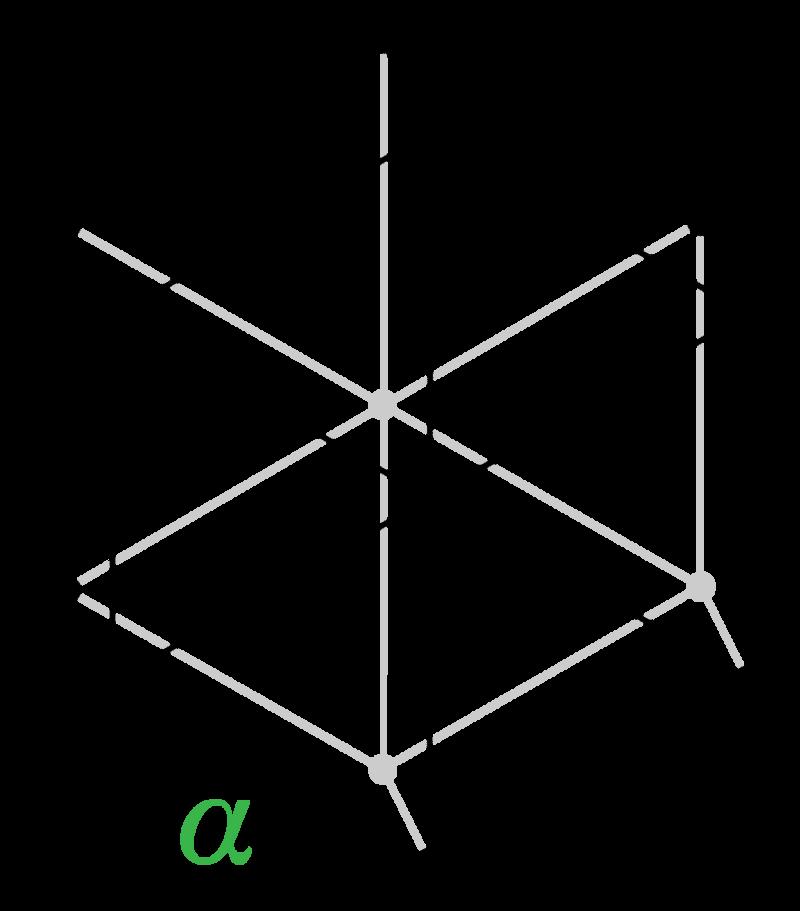 hexa_dia