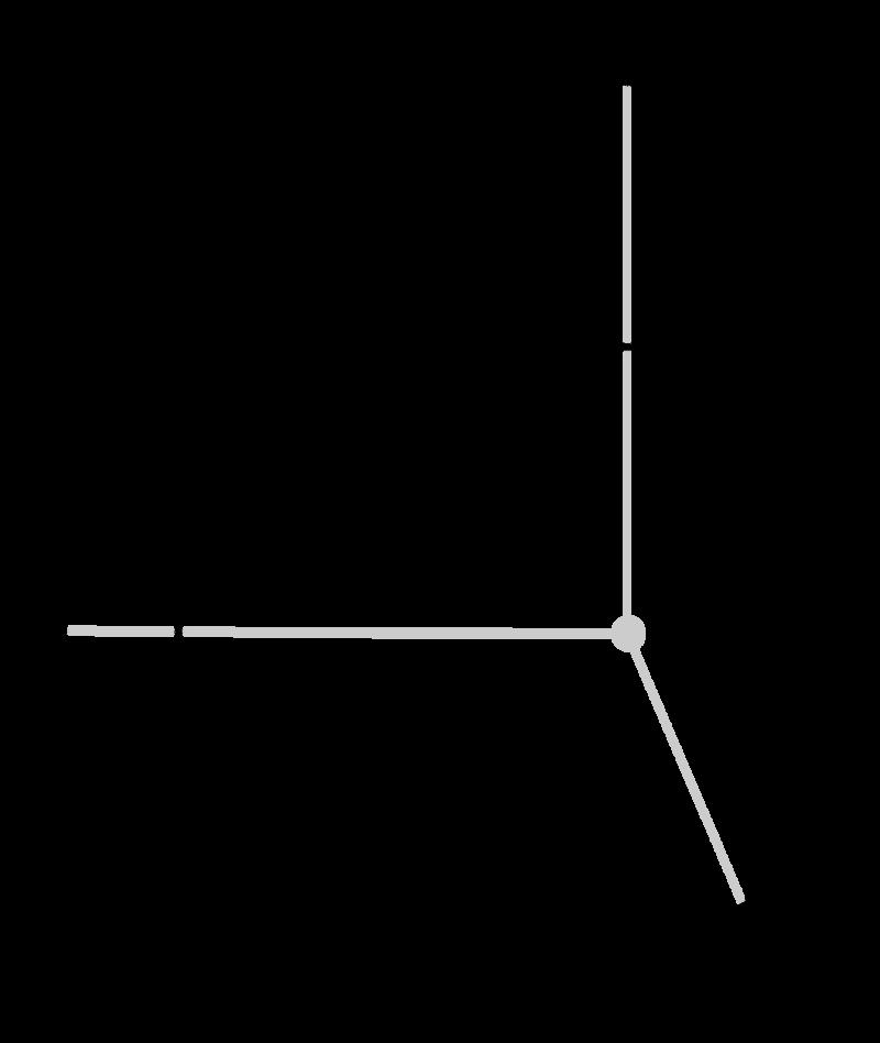 cubic_dia