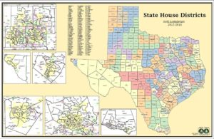 Fabulous Qualifications And Organization Texas Government Download Free Architecture Designs Ponolprimenicaraguapropertycom