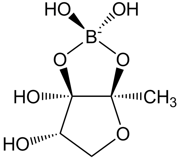 Elemental Boron Introduction To Chemistry