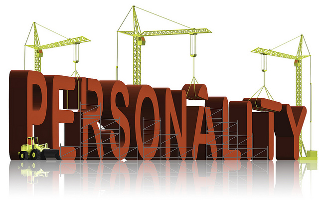 Personality Assessment | Introduction to Psychology