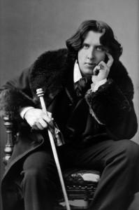 Oscar_Wilde_portrait-199x300