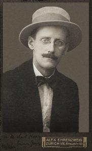364px-James_Joyce_by_Alex_Ehrenzweig_1915_restored