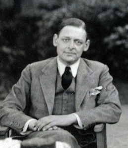 Thomas_Stearns_Eliot_by_Lady_Ottoline_Morrell_1934