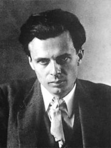 huxley and arnold argument
