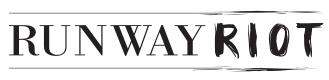 coverstoryNYC runwayriot feature