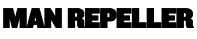 manrepeller coverstory