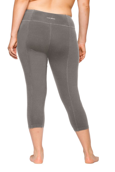 coverstorynyc lola getts plus size capris