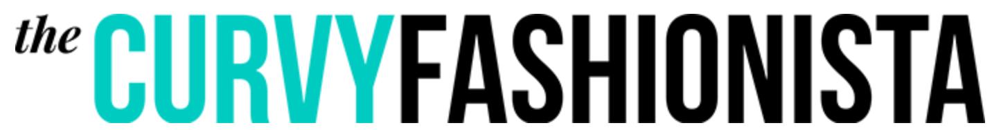 thecurvyfashionista plus size brand CoverstoryNYC