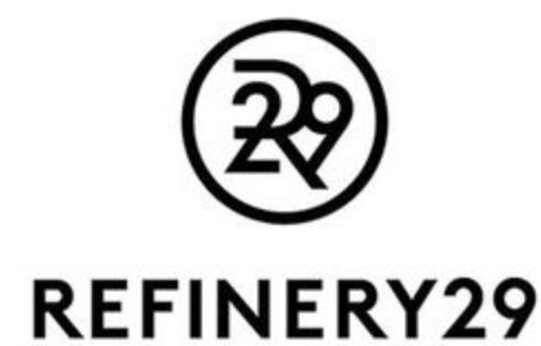 refinery 29 Coverstory transgener model