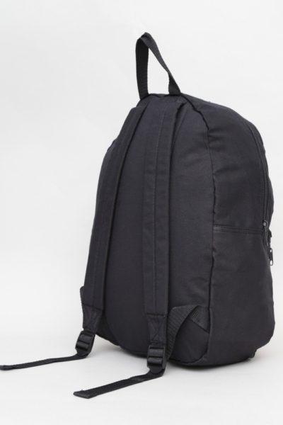 Oak Cooper backpack black