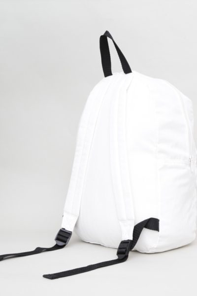 Oak Cooper backpack