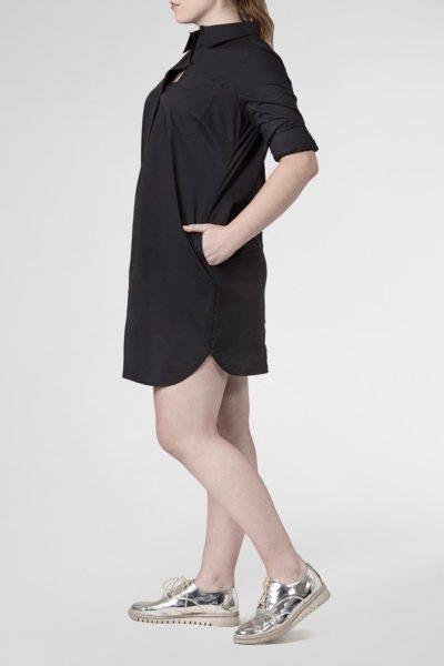 plus-size-rubicon-dress-black coverstorynyc