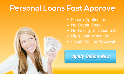Installment Loans In Houston