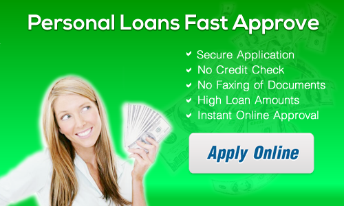 Quick Cash Loans For Unemployed Bad Credit