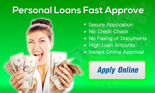 Ace Payday Loan Requirements