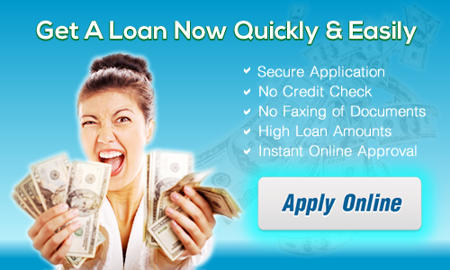 Emergency Loans For Unemployed Philippines