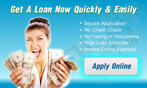 Ace Payday Loan Location