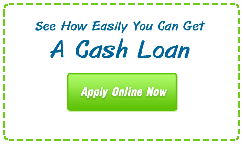 How Can I Get A Money Loan Complaints