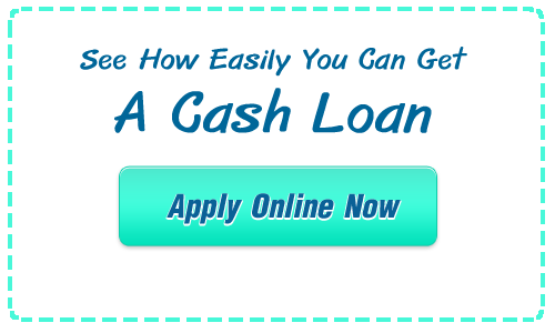 Bad Debt Payday Loans