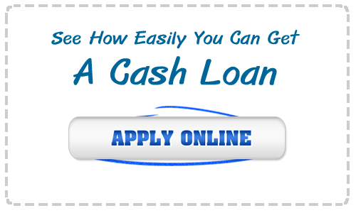 Credit Union Online Loans