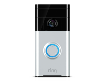 Dsc security doorbell wt4989 dsc wireless 2 way alarm for Cpi security intouch