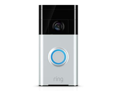Dsc Security Doorbell Amp Wt4989 Dsc Wireless 2 Way Alarm