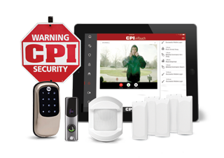 Cpi Security 174 Packages 800 387 8274 Compare Offers