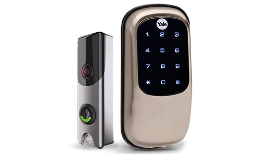 Cpi Security Home Security Systems Amp Home Automation
