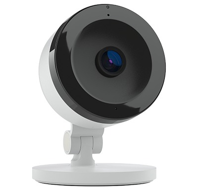 HD Interior Video Camera