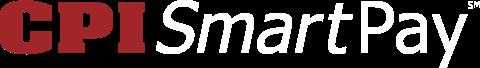Smart Pay Logo