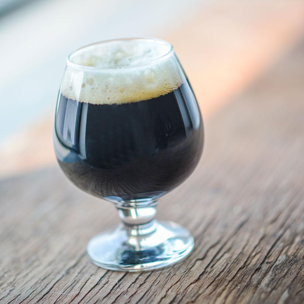10 Dark Beers to Crave This Winter