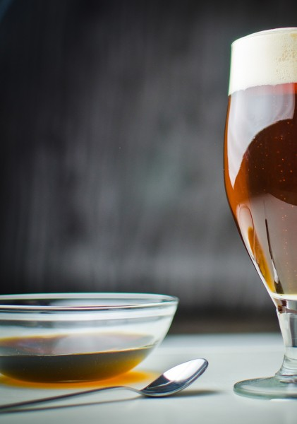 3 Tips for Craft Beer Sauces