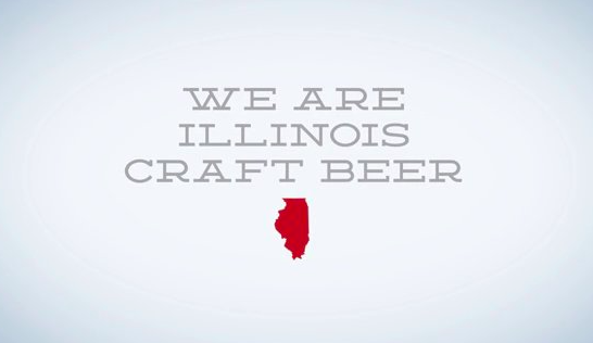Illinois Craft Beer