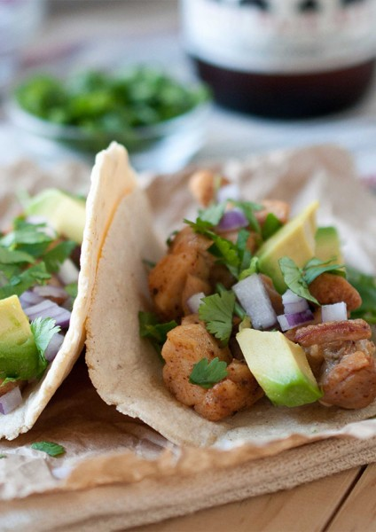 Taco and Beer Pairings to Celebrate Cinco de Mayo