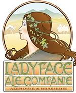Ladyface IPA