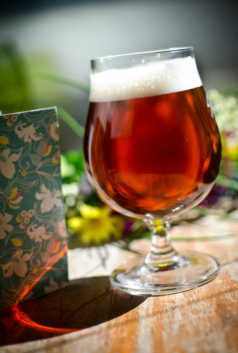 10 Craft Beers to Celebrate Mom