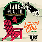 Lake_Placid