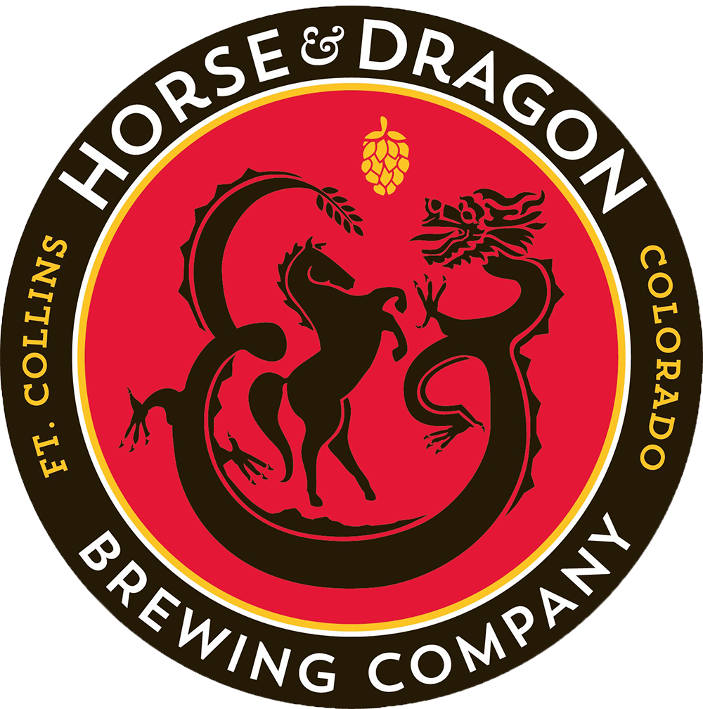 Horse & Dragon Brewing Company