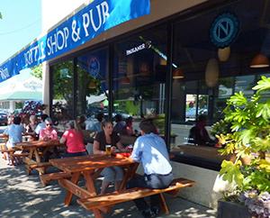 The Bier Stein | Eugene, OR