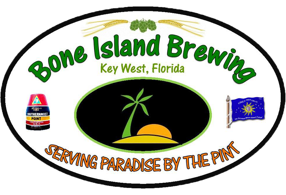 Bone-Island-Brewing